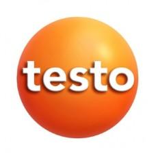 Сменный фильтр сенсора NO (1 шт.) Testo