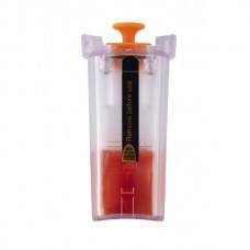 Защитный колпачок для Testo 206 с KCI гелевым наполнителем