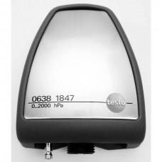 Зонд давления Testo 2000 гПа