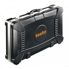 Системный кейс для инструментов Testo