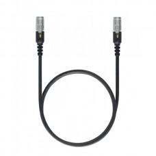 Соединительный кабель для шины данных Testo 2 м