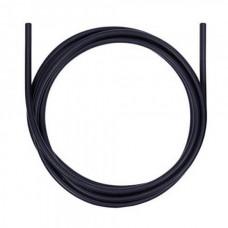 Соединительный шланг (без силикона) Testo для измерения диф. давления