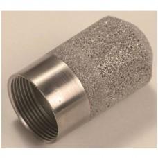 Колпачок из пористой нержавеющей стали Testo D 21 мм