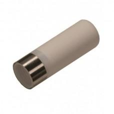 Пористый тефлоновый фильтр Testo D 12 мм, устойчивый к коррозии