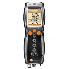 Анализатор дымовых газов с сенсорами Longlife Testo 330-1 LL