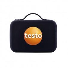 Кейс Testo Smart Case для систем вентиляции