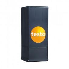 Измерительный кожух 360 x 360 мм для Testo 420