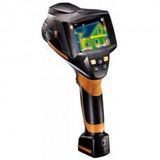 Профессиональный тепловизор с SuperResolution Testo 875-1i