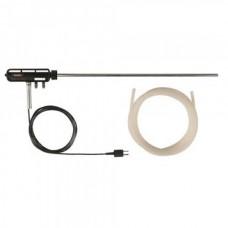 Трубка Пито Testo длина 1000 мм, D 8 мм