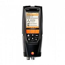 Комплект Testo 320 с H2 -компенсацией