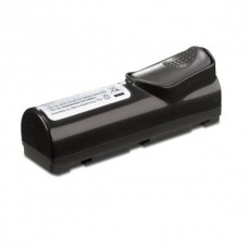 Запасной аккумулятор для Testo 320