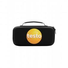 Сумка для транспортировки Testo 755 / Testo 770