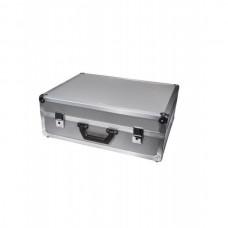 Системный кейс алюминиевый Testo