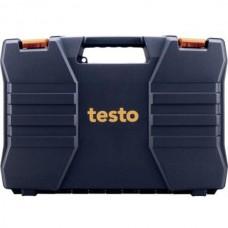 Кейс для транспортировки Testo 922,925